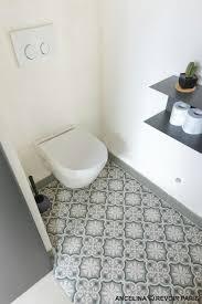 Tile Decals Quadrostyle Moroccan Agadir by Ancelina Tile By Revoir Paris Revoir Paris Tiles Pinterest