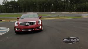cadillac ats manual transmission cadillac ats 2 0 turbo manual on the track