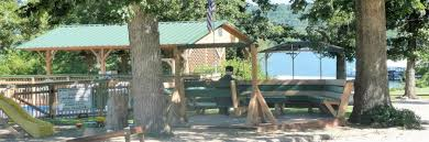 table rock lake resorts double oak resort at table rock lake branson mo get away for rest