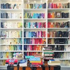 Library Bookcase Plans Best 25 Organizing Bookshelves Ideas On Pinterest Bookshelf