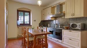 most beautiful home interiors 28 stunning beautiful houses interiors billion estates 103549
