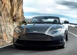 aston martin png the aston martin db11 u2013 a future collectable