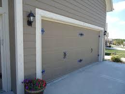 garage doors garageoorecorations magnetic presentgarage