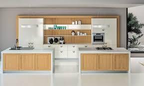 plan de cuisine moderne plan cuisine moderne cuisine avec lot central with plan cuisine