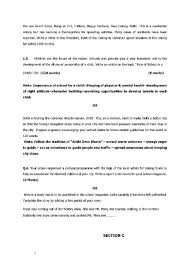 sample essays for ielts general training do not use this space for your essay berea college essay ielts asked me to have freedom of ielts pte writing task writing help have a guide to an excellent opportunity to determine whether it engineer