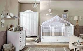 chambre ado fille avec lit mezzanine chambre fille lit mezzanine idee deco chambre fille peinture que