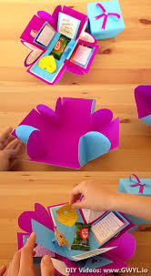 diy simple diy craft videos home design wonderfull fantastical