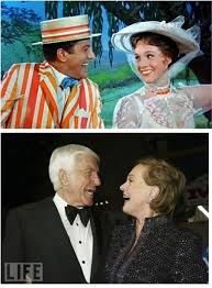 Mary Poppins Meme - mary poppins reunion disney know your meme
