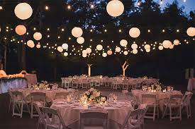 wedding lights wedding lights 10 creative wedding lights ideas bright ideas