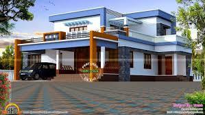 Best Modern Zen House Design by Interesting Modern Zen House Contemporary Best Idea Home Design