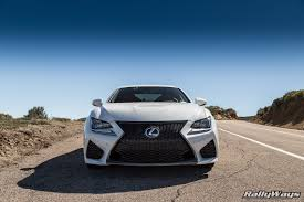 lexus gs coupe the powerhouse lexus rc f sports coupe review rallyways