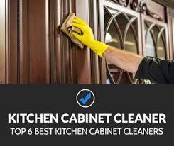 best kitchen cabinet cleaner top 9 best kitchen cabinet cleaners 2021