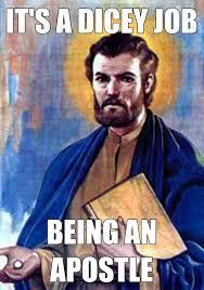 Memes Tec - episcopal church memes tec calendar for february 24 saint