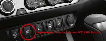 toyota camry dashboard what are toyota dashboard warning lights and what do they