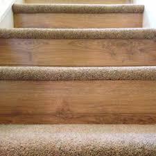 47 best repurposed laminate flooring images on
