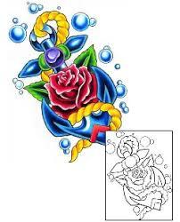tattoo johnny rose tattoos
