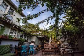 dada award winning delray beach restaurant