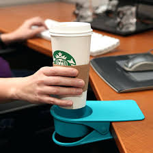 Best Office Desk Toys Office Desk Best Office Desk Toys Clip On Cup Holder Uk Best