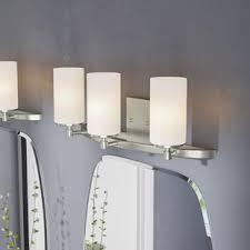 gallego 3 light glass shade vanity light gallego 3 light glass shade wayfair