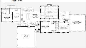 greensboro coliseum floor plan basketball floor plan gallery of san wayao community sports