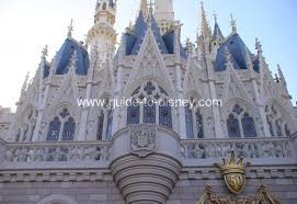 cinderella s royal table disney world guide to disney world cinderella s royal table in fantansyland at