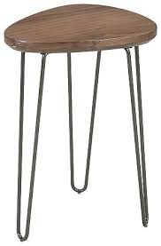 Chair Side Table End And Side Tables Furniture Homestore
