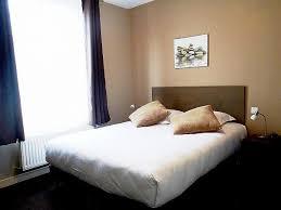 chambre hote ouistreham chambre chambre d hotes ouistreham luxury élégant chambre d hote