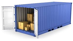good shipping containers for sale merlion international