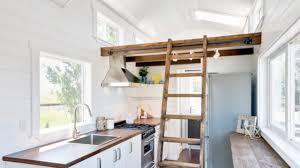 amazing tiny houses small house interiors home design inspiration