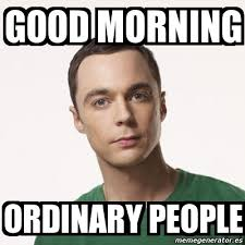 Good Morning Meme Pics - funny good morning memes good morning meme art and artists