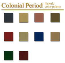 historic home paint colors home painting ideas to pin on dining