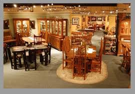 amish furniture shoppe furniture stores 6807 159th st tinley