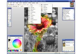 best free photo editors for windows