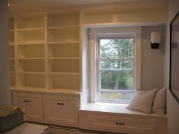 home design bedroom small storage ideas built ins intended for 89 inspiring bedroom built in cabinets home design