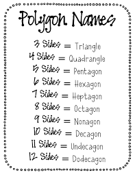 133 best homeschool math images on pinterest teaching