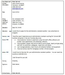 cover letter exles 2014 cover letter exles purdue