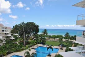 stay at palm beach condominiums barbados vacation rental