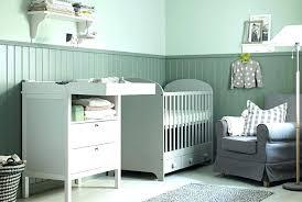 chambre de bébé vertbaudet meuble chambre bebe meubles chambres enfants tapis chambre bebe ikea