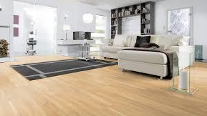 Gluing Laminate Flooring Wineo Vinyl Ambra Wood For Gluing Wild Apple
