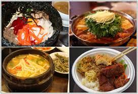 cuisine philippine philippine dining cuisine restaurant philippine tourism