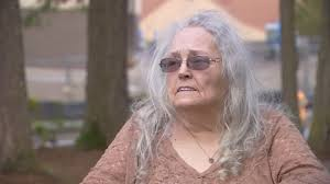Hayden Pumpkin Patch Hours by Beaverton Woman Says Scammer Who Pretended To Be Grandson Stole