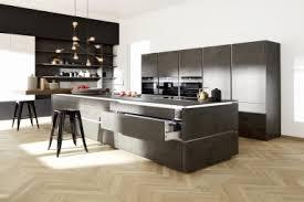 nolte cuisine cuisine nolte nouveau collection cuisine nolte cuisine avec violet