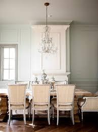 Crystal Chandelier For Dining Room - Crystal chandelier dining room
