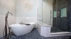 bathroom romantic candice olson jacuzzi corner bathtub designs tub walk in tubs stunning walk in tub with jets walk in tub