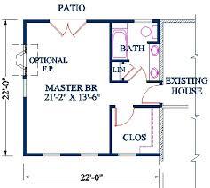 master bedroom suite floor plans bedroom designs fabulous modern bedroom master suite floor plans
