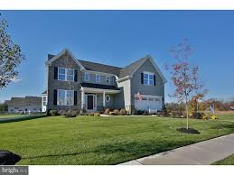 Betz Homes Mantua Farms Development Real Estate Homes For Sale In Mantua