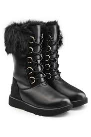 ugg australia boots sale deutschland ugg australia the trend boots at stylebop com