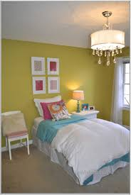 home design turquoise and yellow color palette beadboard