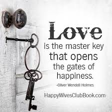 wedding quotes key quotes about is the master key quotes daily leading