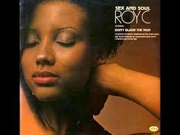 roy c and soul album 1973